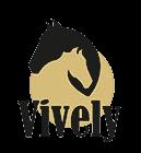 Ratsutalli Vively